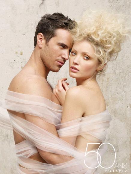 parfum générique femme et homme